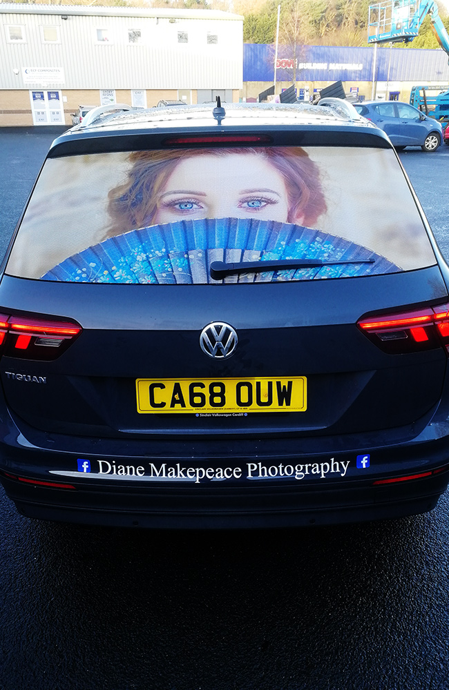 Diane-Makepeace-car-back2-1