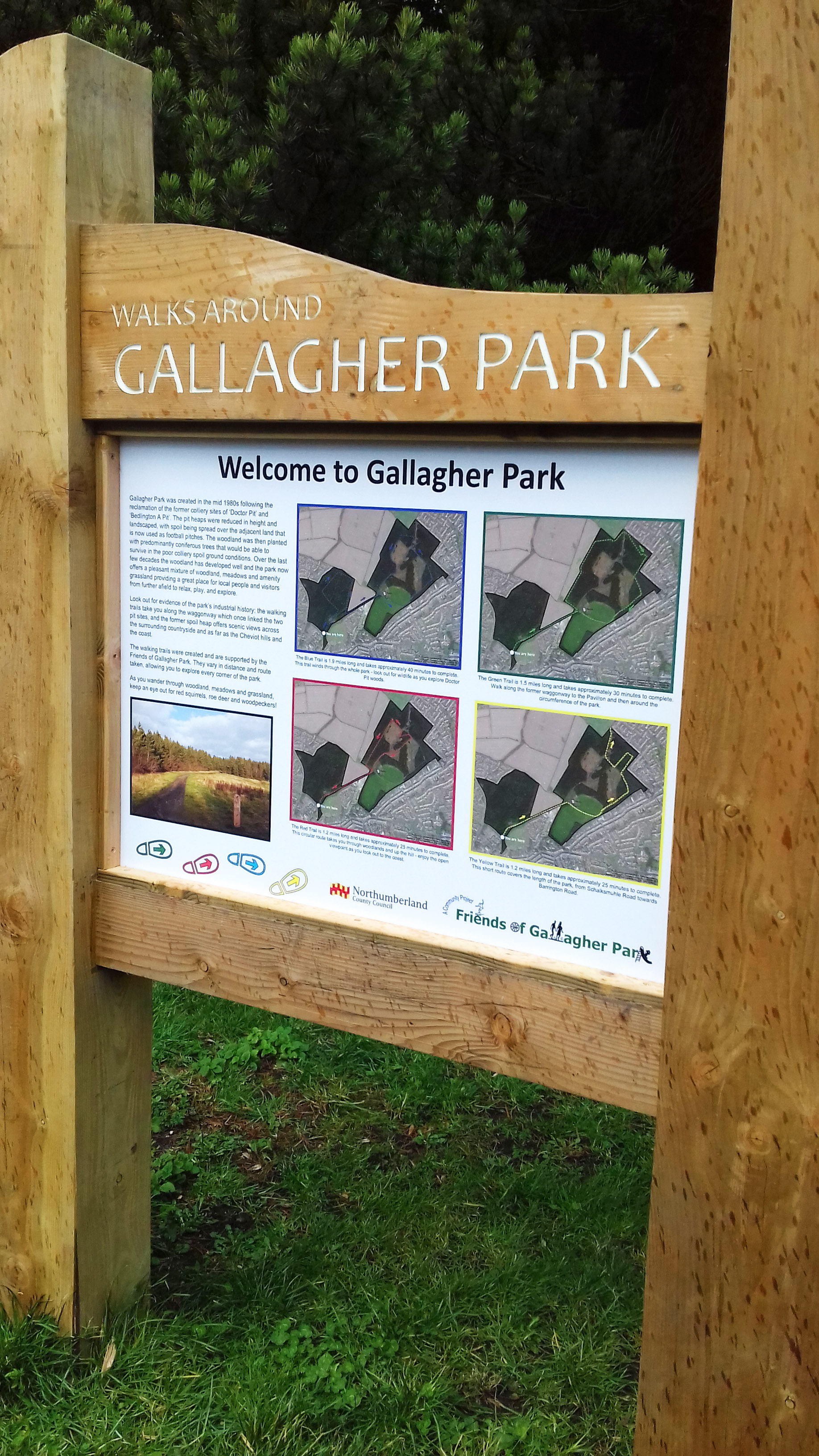 Gallagher-Park-Map1-1