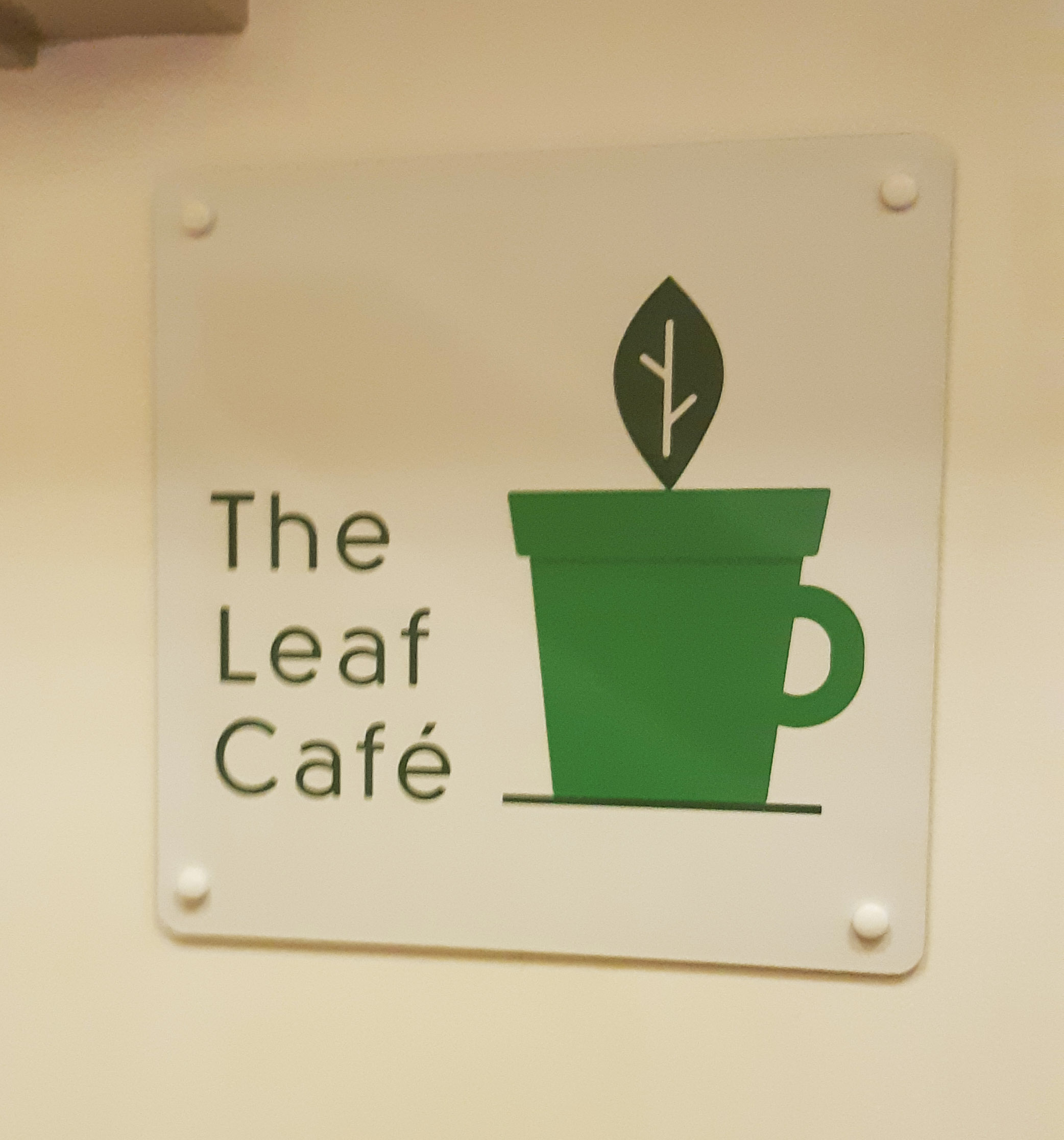 The-Leaf-Cafe-Sign1