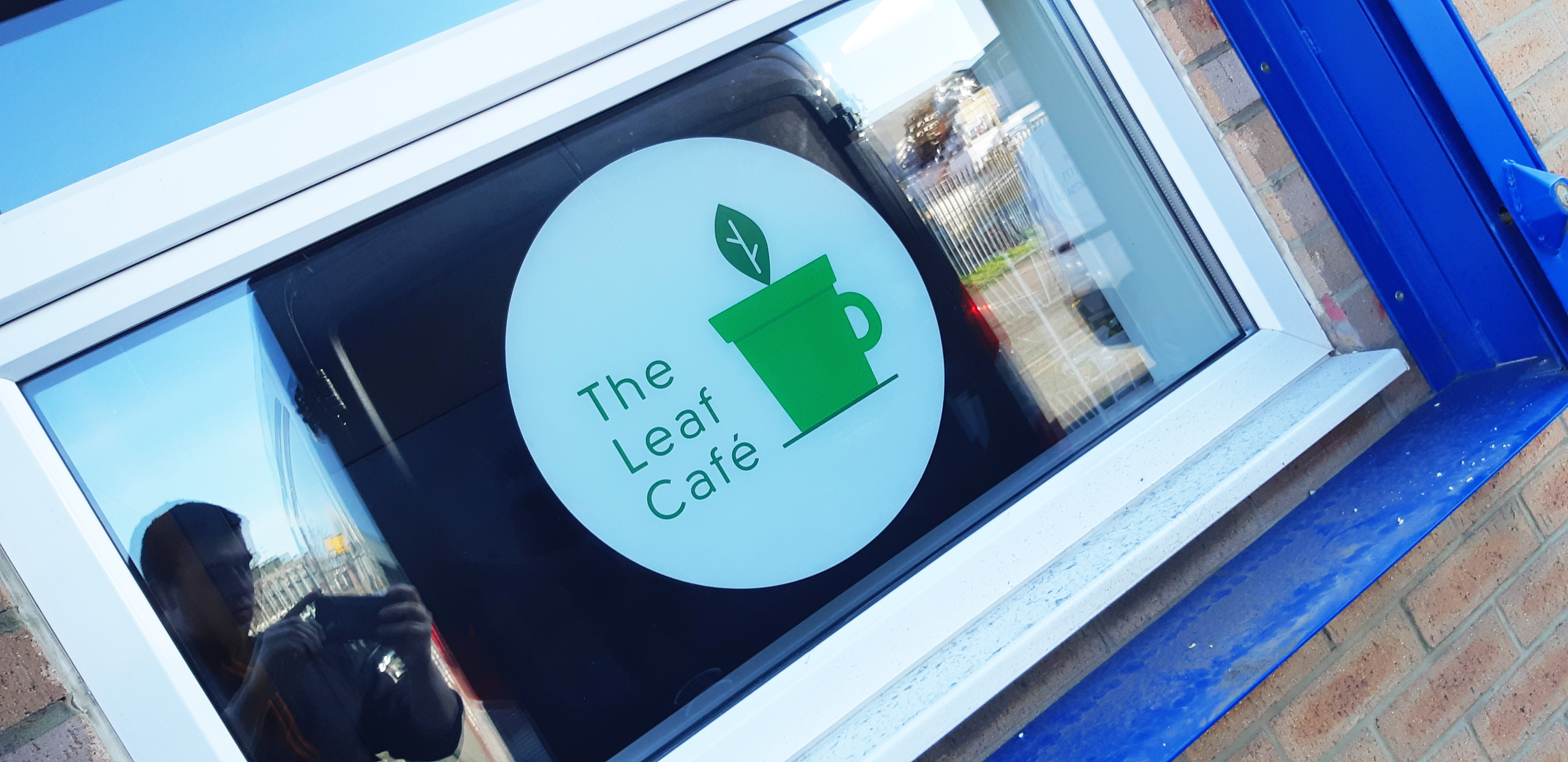 The-Leaf-Cafe-Window-Sticker