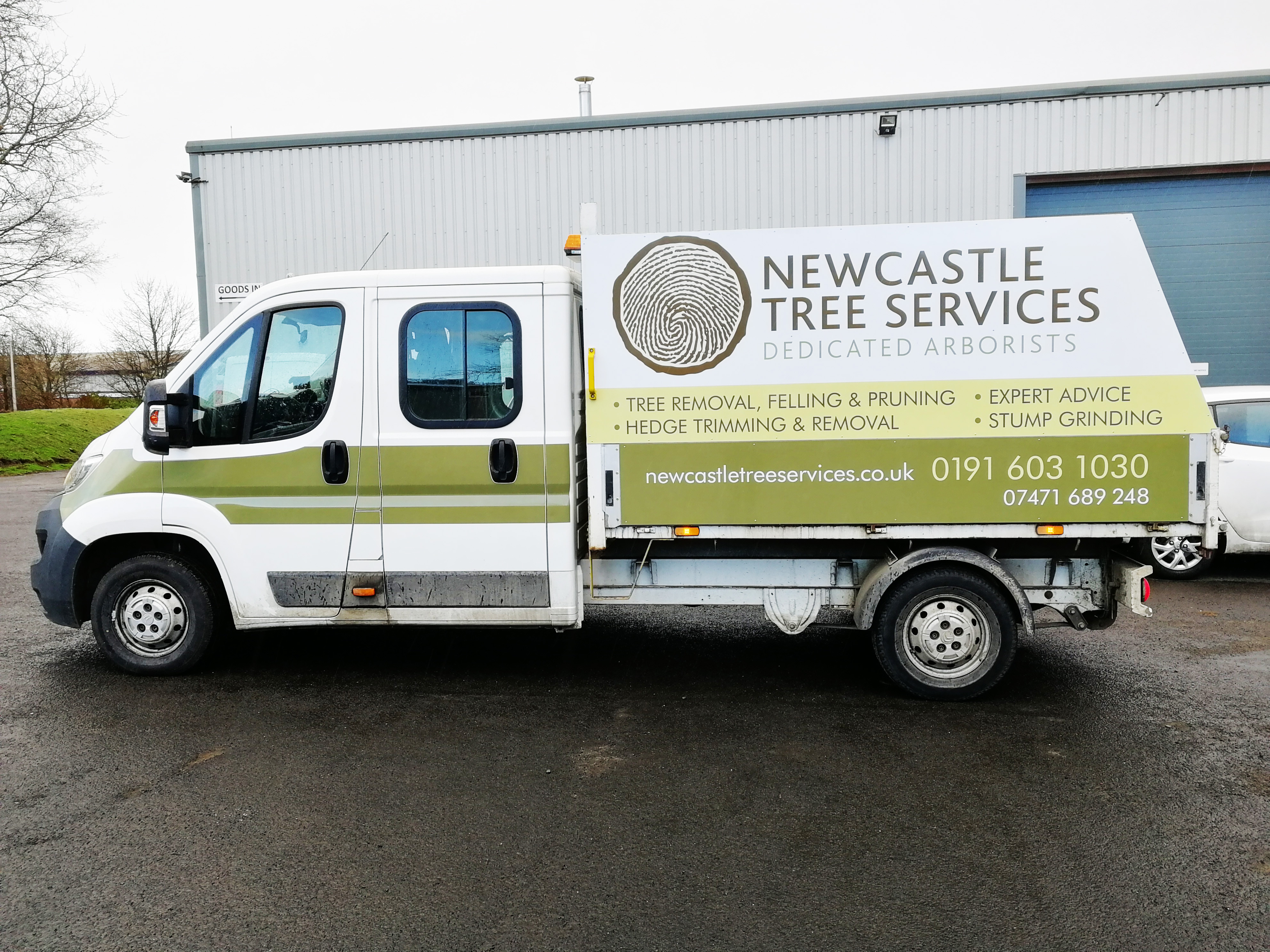 Newcastle-Tree-Services3