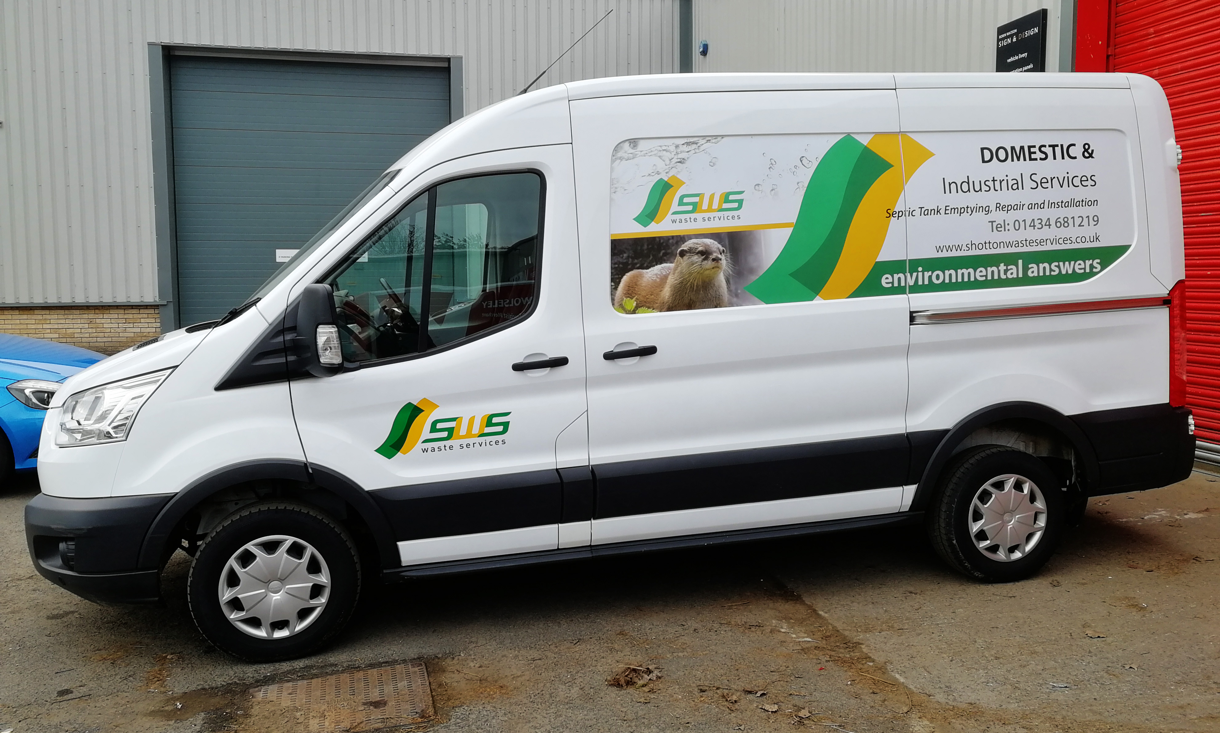 SWS-Van-Side-1