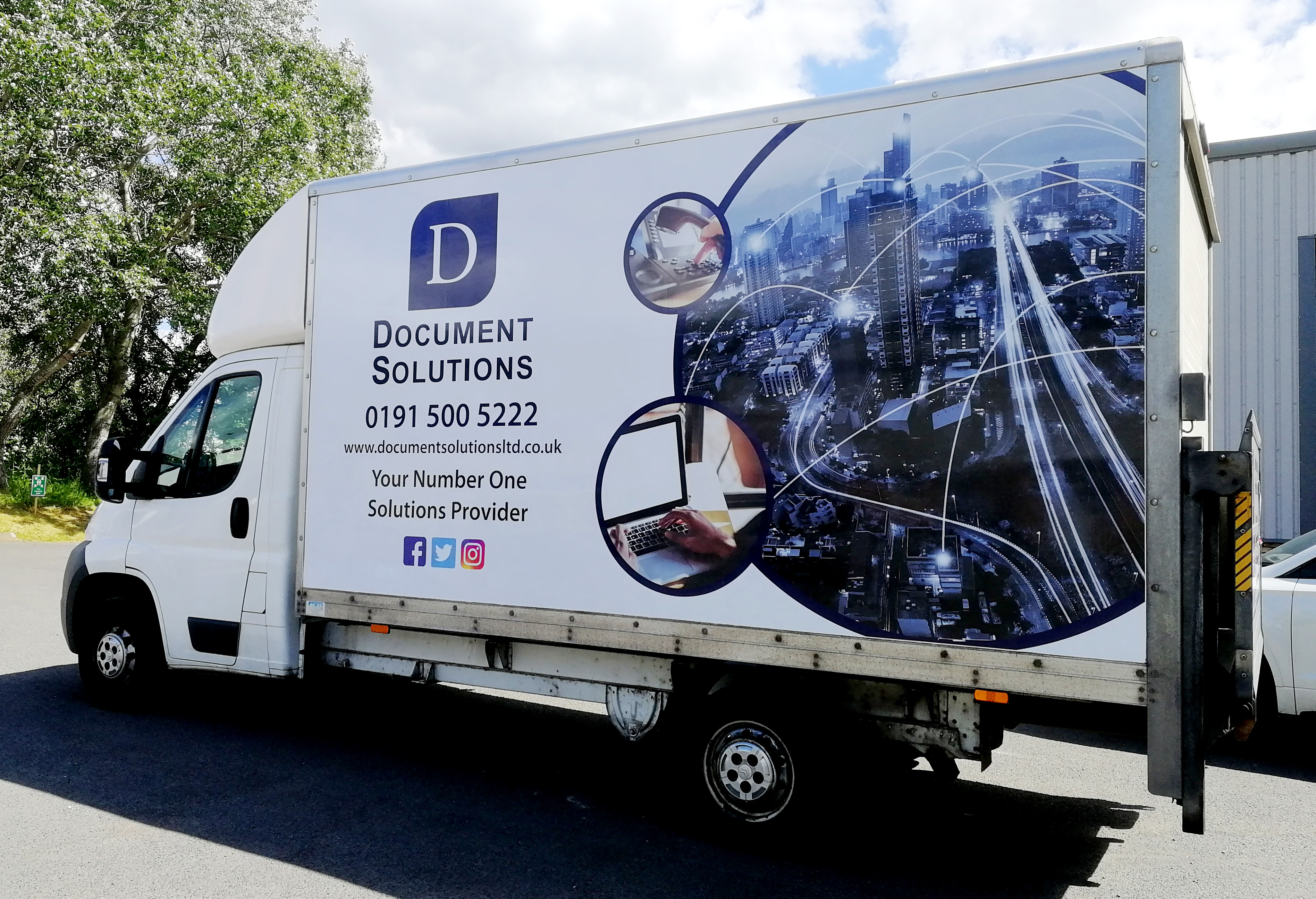 Doc-Solutions-Luton-2-1
