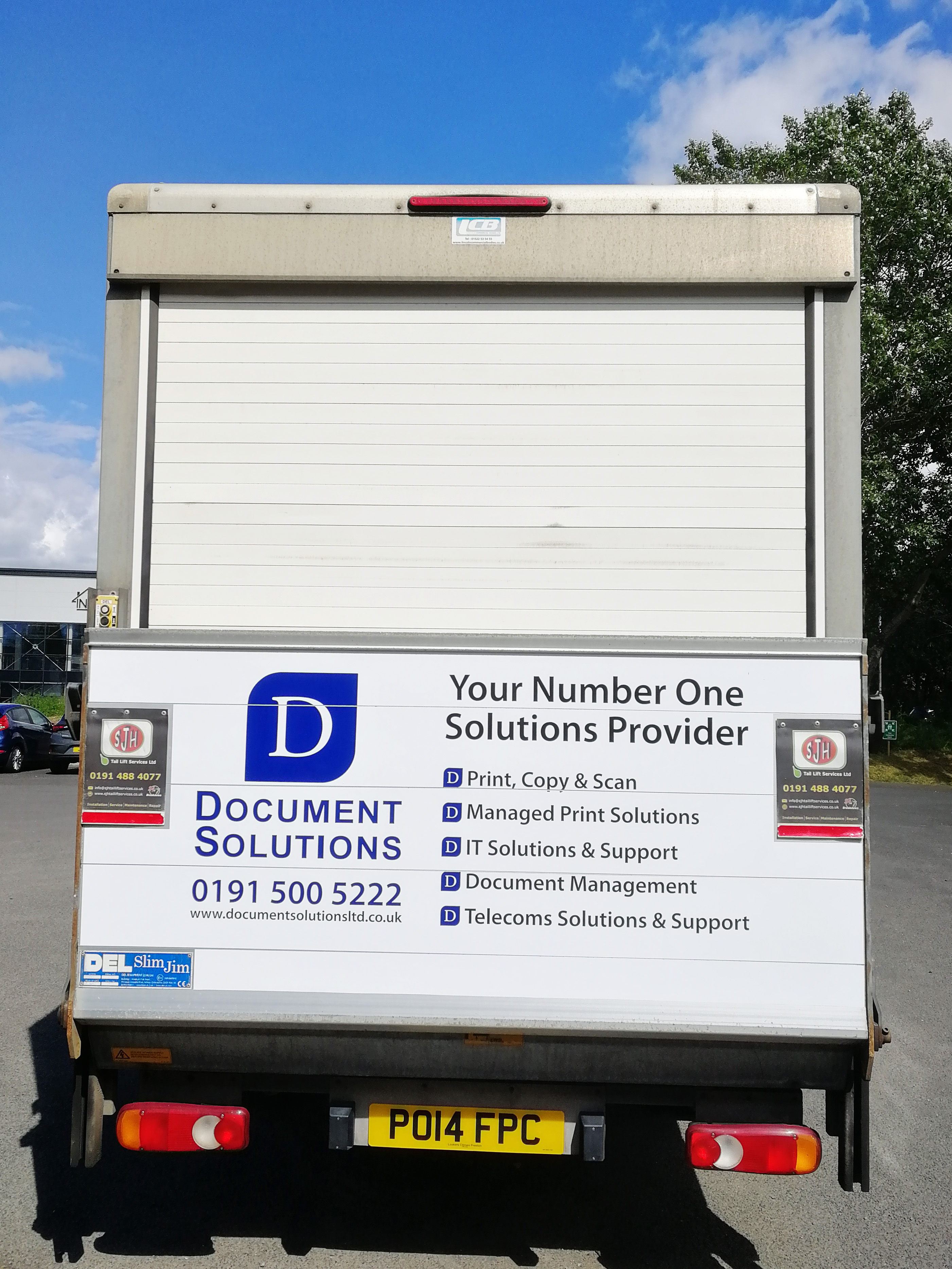 Doc-Solutions-Luton-3