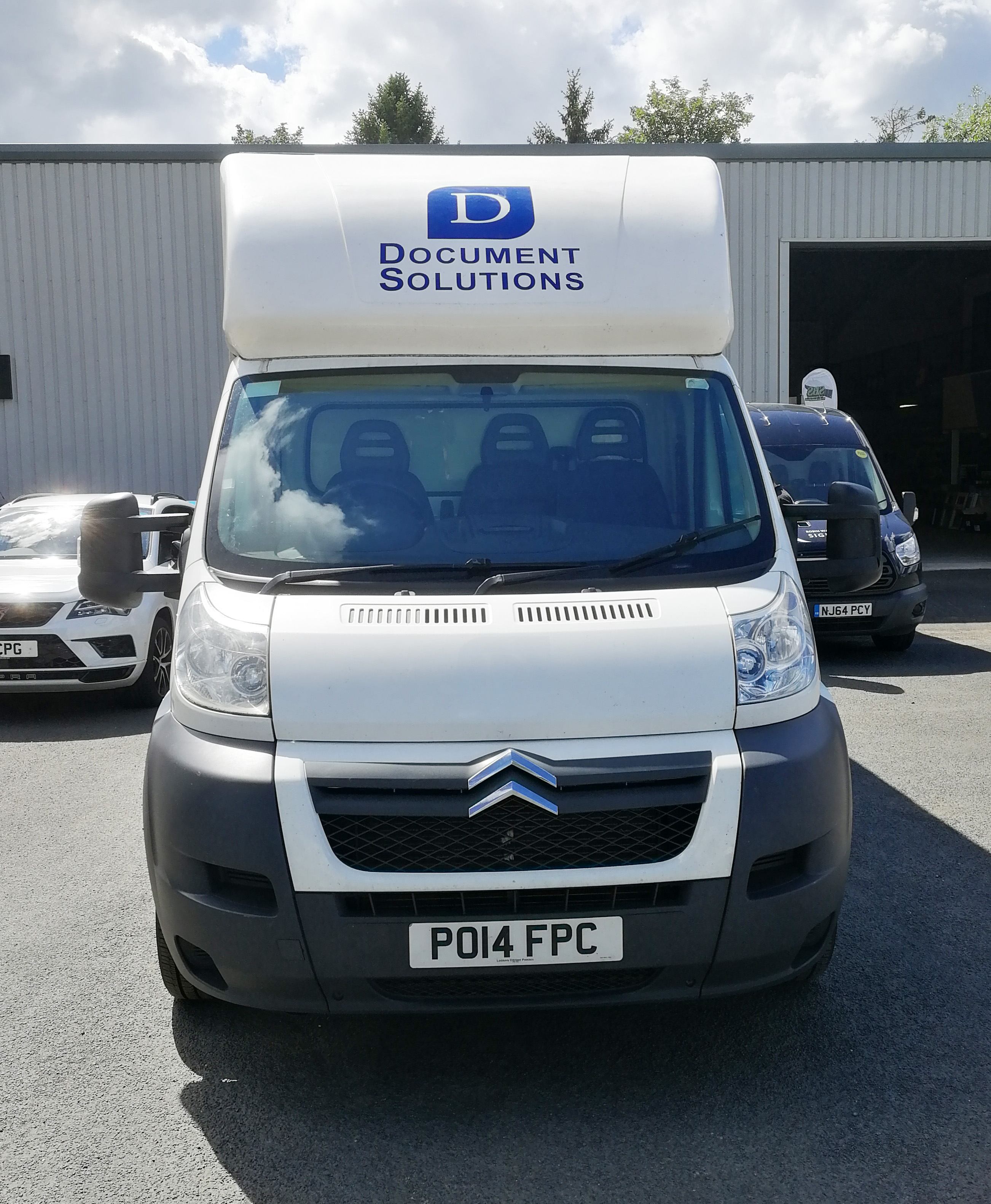 Doc-Solutions-Luton-4