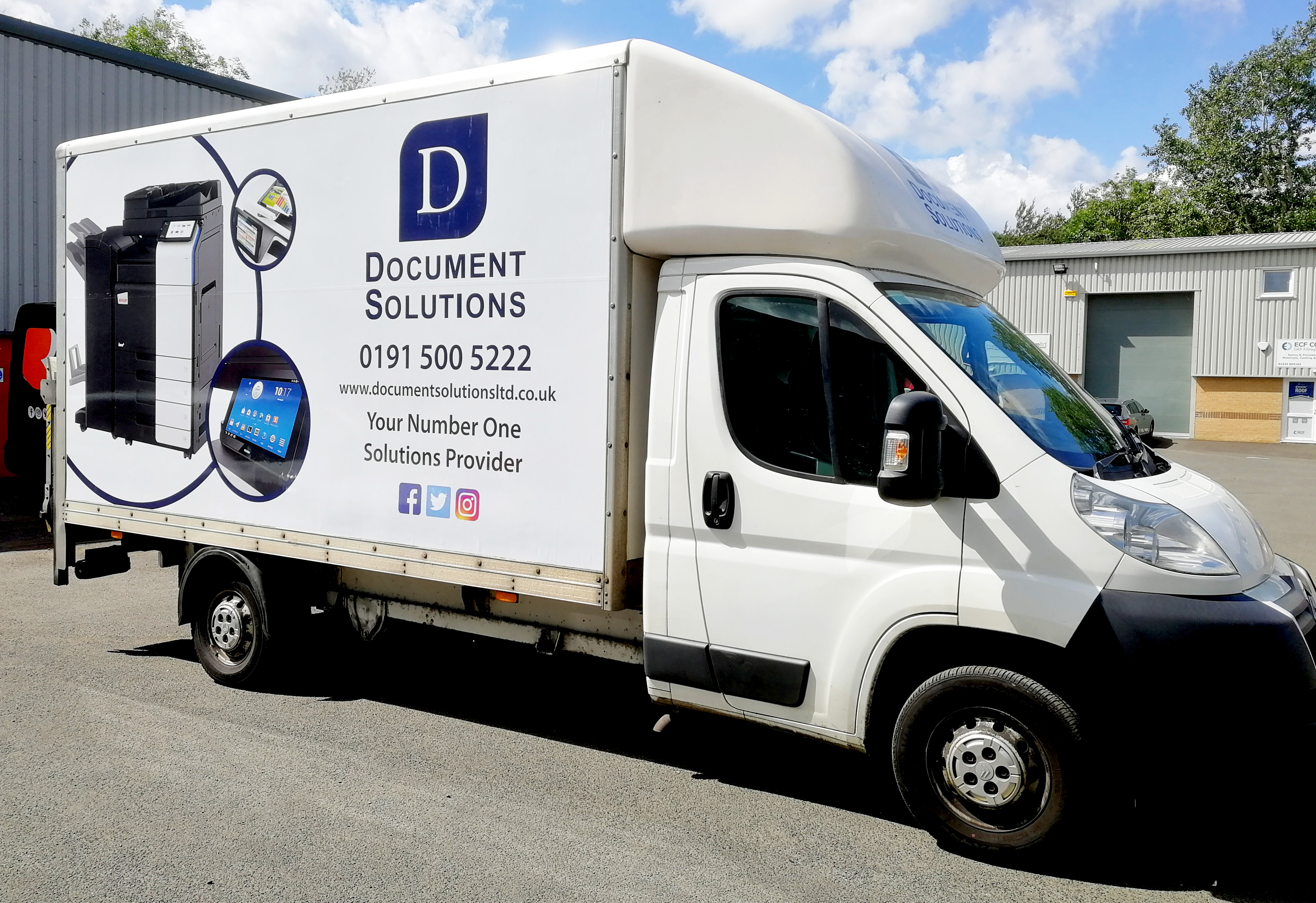 Doc-Solutions-Luton1