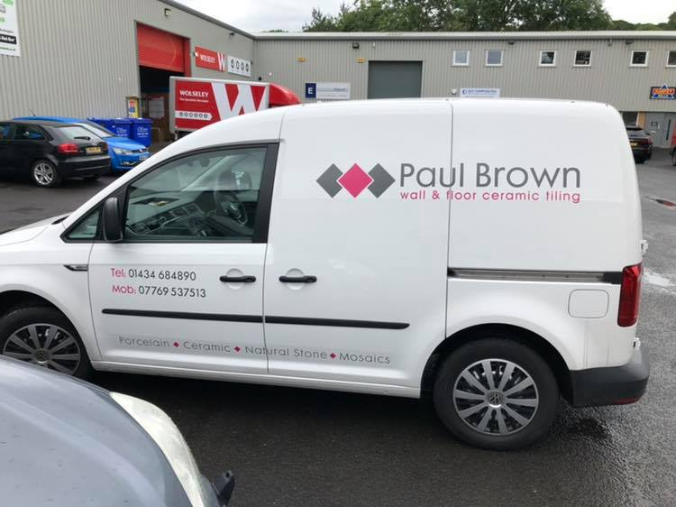paulbrown1
