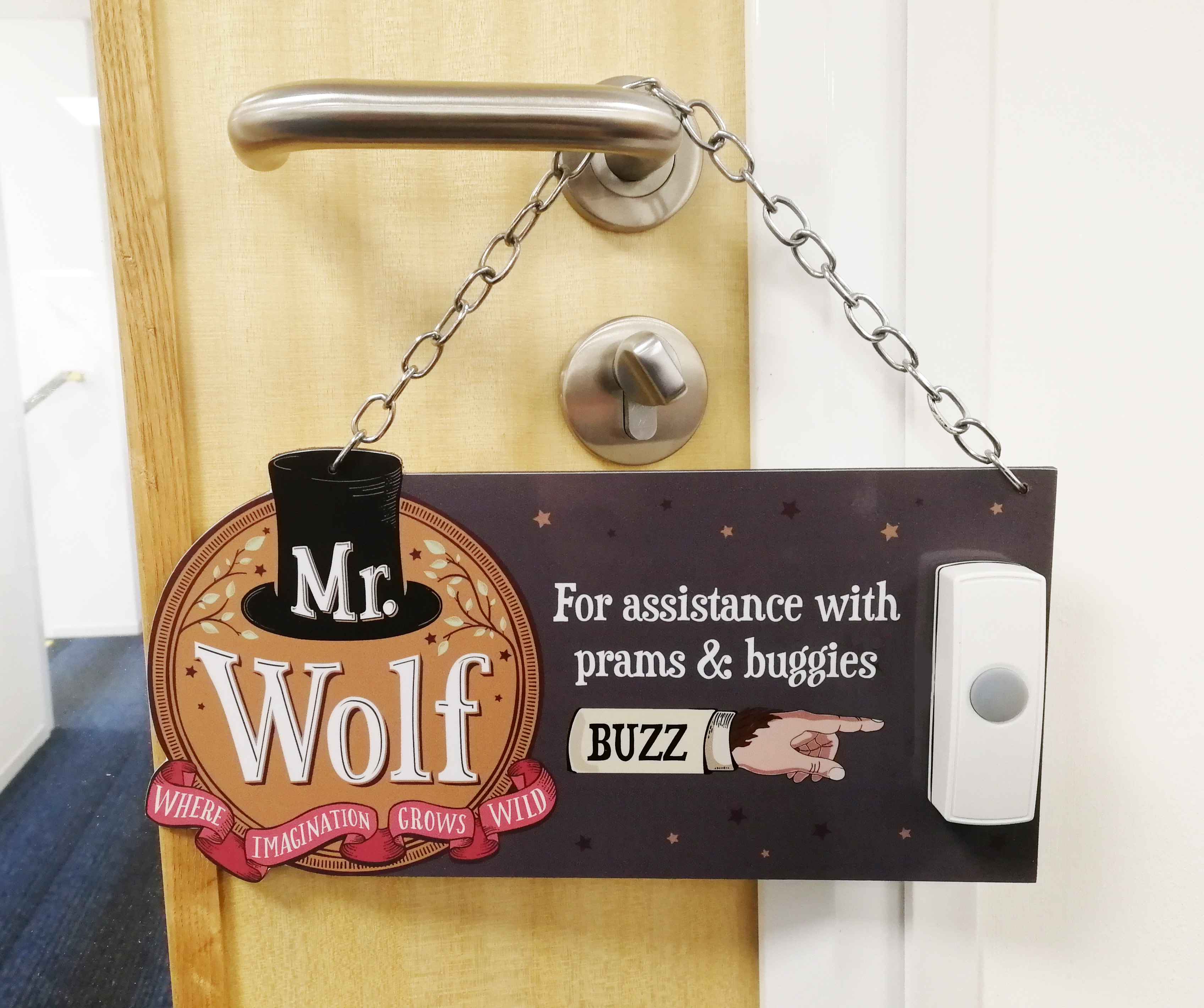 Mr-Wolf-Gate-Sign-1